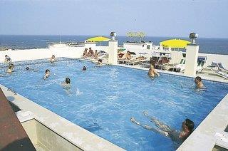 Hotelbild von Nelson