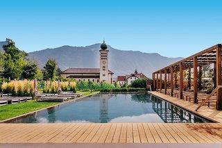 Hotelbild von Schwarzschmied