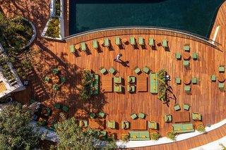 Hotelbild von Rixos Premium Bodrum