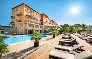 Hotelbild von Valamar Collection Imperial Hotel