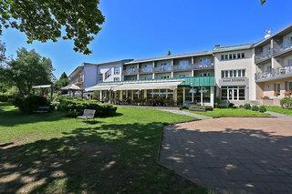Hotelbild von Riviera Nova Role