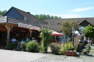 Silbersee Hotel