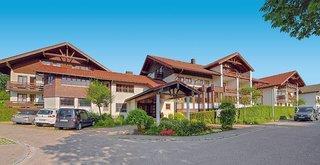 Hotelbild von Concordia Wellnesshotel & Spa