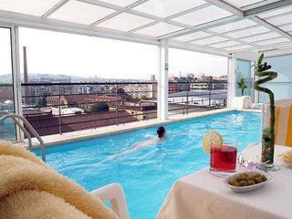 Hotelbild von Sunotel Junior
