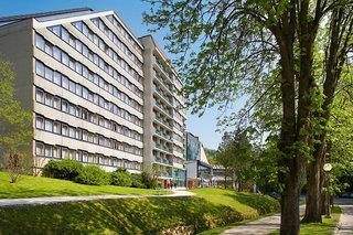 Terme Dobrna - Vita Hotel 4*, Dobrna ,Slovinsko