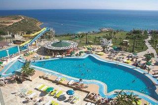 Didim Beach Resort & Spa Elegance