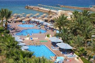 Royal Star Empire Beach Resort  3*, Hurghada ,Egypt