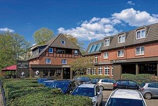 Hotelbild von Landgut Horn