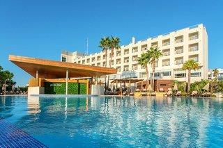 Hotelbild von Maria Nova Lounge - Erwachsenenhotel