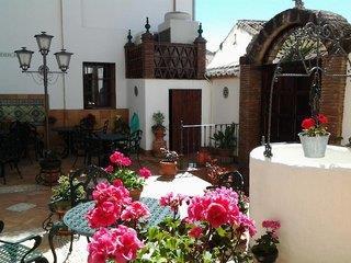 La Casa Grande Del Burgo 3*, El Burgo ,Španielsko