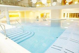 Hotelbild von Act-ION Hotel Neptun - LifeClass Hotels & Spa