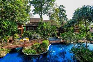 Pauschalreise Khao Lak Merlin Resort