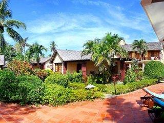 Little Mui Ne Resort