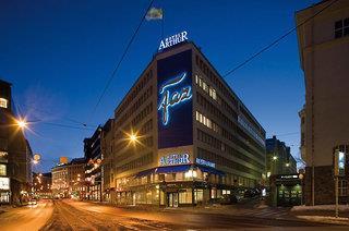 Hotelbild von Arthur
