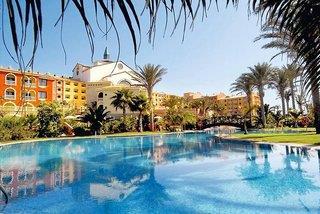 Hotelbild von R2 Rio Calma Hotel & Spa & Conference