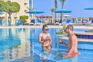 Hotelux Marina Beach Hurgada