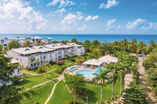 Hotelbild von Karibea Sainte Luce Hotel - Amyris