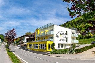 Hotelbild von Hotel Zur Post Ossiach & Nebenhäuser