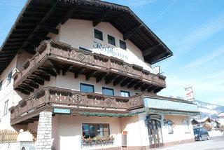 Gasthaus Bacher