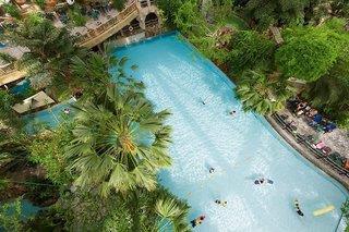 Hotelbild von Center Parcs Bispinger Heide