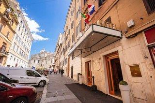 Hotelbild von Verona