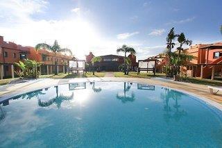 Hotelbild von Tivoli Marina Portimao