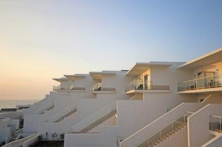 Hotelbild von Praia D´el Rey Golf & Beach Resort