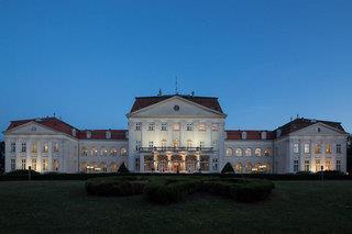 Hotelbild von Austria Trend Schloss Wilhelminenberg