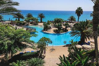 Hotelbild von R2 Pajara Beach Hotel & Spa