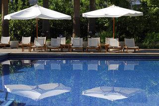 Hotelbild von Aimia