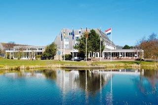 Fletcher Resort-Hotel Amelander Kaap