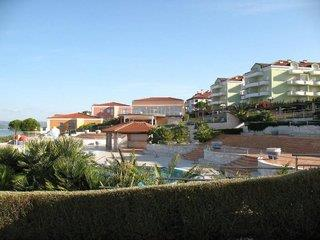 Hotelbild von Skiper Resort