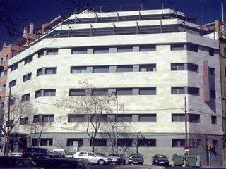 Hotelbild von Amrey Sant Pau