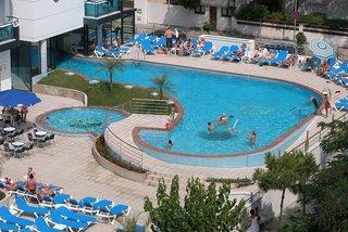 Hotelbild von Blaucel