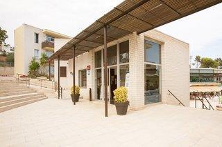 Hotelbild von Comtat Sant Jordi