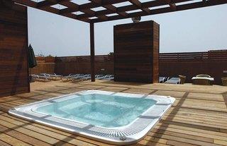 Hotelbild von Delfin Tossa de Mar
