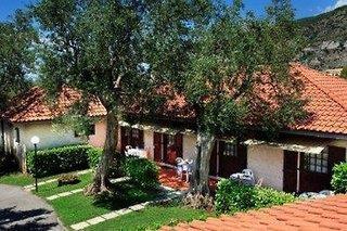 Villaggio Costa Alta 2*, Piano di Sorrento ,Taliansko
