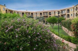 Hotelbild von Geovillage Sport, Wellness & Convention Resort