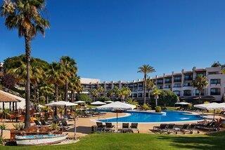Hotelbild von Precise Resort El Rompido - The Hotel