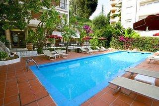 Hotelbild von Principe