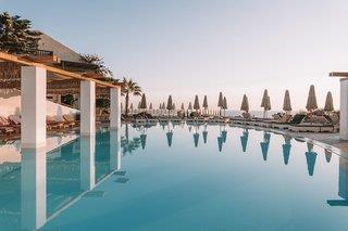 Hotelbild von Sea Side Resort & Spa