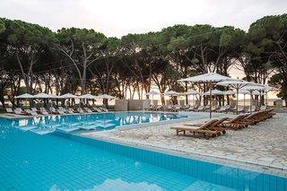 Hotelbild von Falkensteiner Hotel Adriana