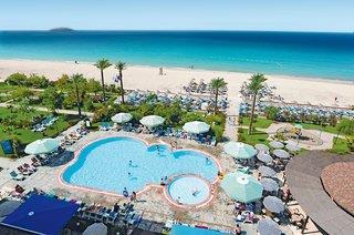 Hotelbild von Club Cactus Paradise