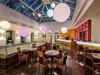 Nestroy Wien