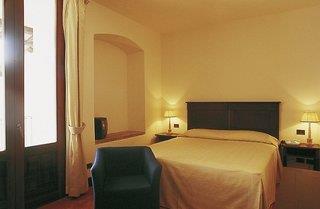 Hotelbild von Palazzo Piccolomini