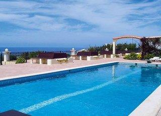 Hotelbild von Quinta Da Vigia