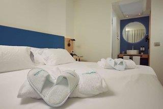 Hotelbild von NH Rambla De Alicante