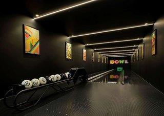 Hotelbild von DoubleTree by Hilton Westminster