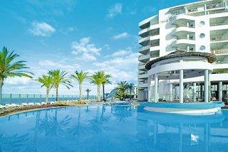 Hotelbild von lti Pestana Grand Premium Ocean Resort