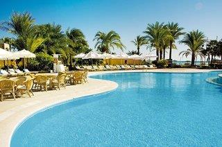 Hotelbild von LABRANDA Club Paradisio El Gouna
